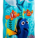 Disney Store Finding Dory Beach Towel 2016