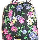 Vera Bradley Lunch Bunch Bag Wildflower Garden