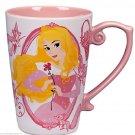 Disney Store Princess Mug Aurora 2016 New