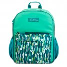 Disney Parks Vera Bradley Backpack Mickey Showers