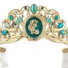 Disney Store Princess Jasmine Tiara