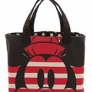 Disney Store Mickey Minnie Tote Bag 2016