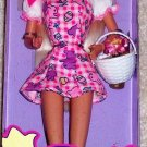 Easter Barbie Special Edition 1996 NRFB Vintage Retired