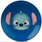 """Disney Store Stitch """"Tsum Tsum"""" Small Dish/Plate"""