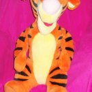 Disney Tigger Plush Toy Stuffed Animal Giant Winnie Pooh Family