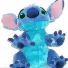 """Disney Stitch Plush Toy Theme Parks Lilo 15"""" Hang Tags"""