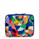 Vera Bradley Tablet Sleeve Case Ipad Pop Art