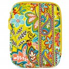 Vera Bradley Tablet Sleeve Case Ipad Provencal