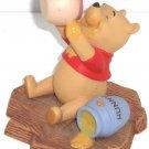 Disney Winnie the Pooh Figurine Life is Sweet Figure