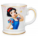 Disney Store Snow White Signature Mug 2018