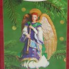Hallmark Ornament Angel Graceful Glory 2000 Christmas Holiday