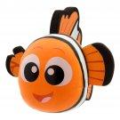 Disney Nemo Antenna Topper Theme Parks New
