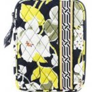 Vera Bradley Dogwood E-Reader Sleeve Case Mini Ipad Case