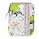Vera Bradley Portobello Road E-Reader Sleeve Case Mini Ipad Case