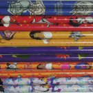 Disney Esmeralda Hunchback of Notre Dame Pencils Rare Lot of 24