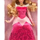Disney Store Princess Aurora Doll Classic Collection 2014 Sleeping Beauty 3+