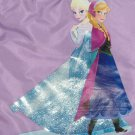 Disney Frozen Anna Elsa Crossbody Bag Tote Shoulder Strap Purse Handbag