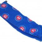 Chicago Cubs Baby Tights Leggings 12-24 MLB Baseball