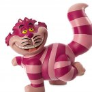 Disney Cheshire Cat Garden Figure with Hide A Key Indoor Outdoor Theme Parks