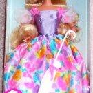 Barbie Doll Walmart Sweet Magnolia 1996 NRFB Special Edition Retired Vintage