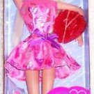 Valentine Barbie Doll Special Edition 1997 NRFB Vintage Retired Great Gift