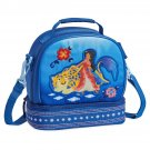 Disney Store Elena of Avalor Lunch Tote Box 2018