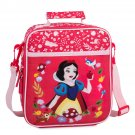 Disney Store Snow White Red Lunch Tote Box 2018