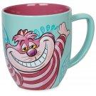 Disney Store Cheshire Cat Portrait Mug 2018