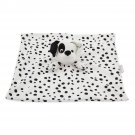 Disney Store Plush Toy Blankie for Baby 101 Dalmatians 2018