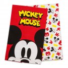 Disney Store Mickey Mouse Kitchen Towel Set - Disney Eats 2018