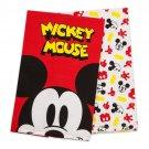 Disney Store Mickey Mouse Kitchen Towel Set - Disney Eats 2018