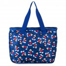 Disney Store Mickey Mouse Tote Bag 2019