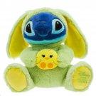 Disney Store Stitch Plush Bunny 2019 Medium  10''  New