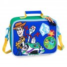 Disney Store Toy Story 4 Lunch Tote Box 2019