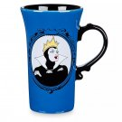 Disney Store Evil Queen Mug Snow White 2019 New