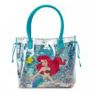 Disney Store Princess Ariel Swim Bag Tote Little Mermaid 2020