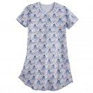 Disney Store Winnie the Pooh Eeyore Ladies Nightshirt Size XS/S 2020