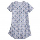 Disney Store Winnie the Pooh Eeyore Ladies Nightshirt Size M/L 2020