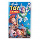 Disney Store Toy Story ''VHS Case'' Journal 2019