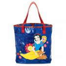 Disney Store Princess Snow White Swim Bag Tote New 2020