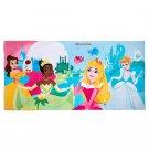 Disney Store Princess Beach Towel 2020