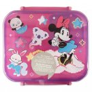 Disney Store Minnie Mouse Food Storage Container 2020