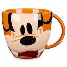 Disney Goofy Face Mug Walt Disney World Resort Disneyland Resort 2020