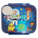 Disney Store Toy Story Food Storage Container 2020