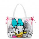 Disney Store Minnie Mouse Swim Bag Tote New 2021