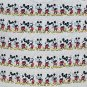 Disney Store Mickey Mouse Nightshirt for Women XL/XXL 2021