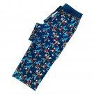 Disney Store Goofy Lounge Pants for Men 2021 Size S M L XL XXL