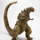 S.H.MonsterArts 2016 Fourth Form Figure Godzilla store Limited Color Bandai NEW