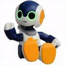 TAKARA Tomy More Friendly Robi Jr. Talking Robotese 2000 words F/S NEW