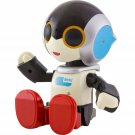 Takara Tomy MY ROOM Robi Talking Robot Toy 2018 from Japan F/S NEW